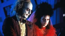 Winona Ryder Got Teased by Dummy Kids for Being a Goth in 'Beetlejuice'