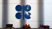 OPEP no tiene certezas sobre oferta crudo en segundo semestre ante menor suministro Rusia e Irán