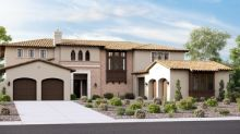 Lennar Announces Plans To Debut Next Gen® Home Designs In San Diego