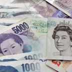 GBP/JPY Price Forecast – British Pound Shoots Towards Next Resistance