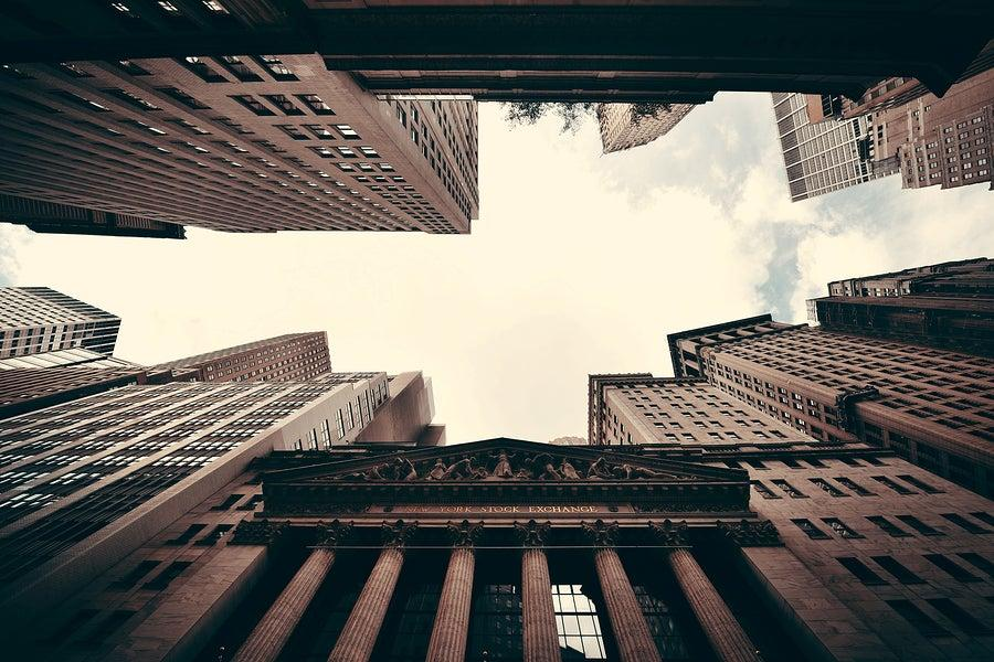 Conn's (CONN) Stock Sinks As Market Gains
