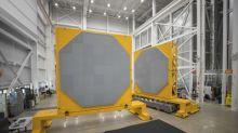 Raytheon building additional SPY-6 radars for US Navy