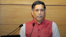 Outgoing Chief Economic Adviser Arvind Subramanian Pitches To Put RBI's Capital To Better Use
