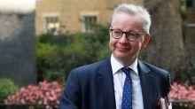 Britain hopes for progress on removing U.S. tariffs on Scotch whisky - minister