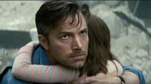 'Batman v Superman': Ben Affleck Describes a Frustrated and Angry Dark Knight