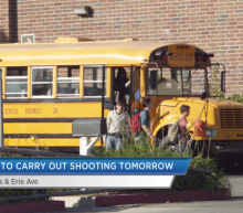 Sandy Hook Promise releases new PSA about the response to school shootings