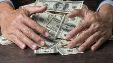 Los 3 hábitos financieros que distinguen a los millonarios de nosotros