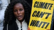 KTT Iklim PBB terancam gagal