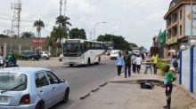 RDC: toujours des cas d'atteinte à la liberté de la presse