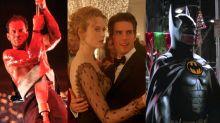 Las películas de Navidad más diferentes y originales