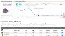 Bankrupt Hertz Strikes $650M Deal To Settle Fleet Reduction Plan