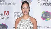 Ashley Graham: At Times 'I Think I Am the Fattest Woman Alive'