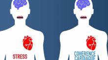 La cohérence cardiaque, une méthode anti-stress qui inspire