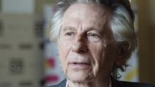 Top nominee Polanski to skip French Oscars after rape claim