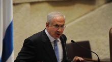 Israël : expulsion du directeur local d'Human Rights Watch