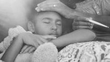 4 Common Kid Health Concerns
