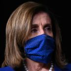 U.S. House Speaker Pelosi announces mask-wearing requirement for lawmakers and staff