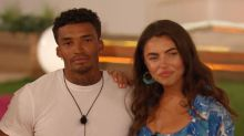 Love Island latest: Michael claims he made 'no mistakes in the villa'