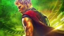 Marvel lanza el esperado tráiler y poster de 'Thor: Ragnarok'