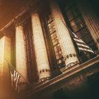 US Stock Market Overview – Stocks Slide Driven Lower by Energy; Consumer Staples Buck the Trend