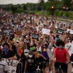 Minnesota launches civil rights probe into Minneapolis police