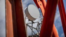 Telkom Indonesia Unit Mitratel Weighs $1 Billion IPO