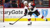 Erik Karlsson could be traded before deadline