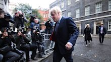 Coronavirus: Downing Street 'expecting second wave to be deadlier than first'