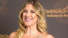 Dani Calabresa terá programa no GNT com entrevistas e imitações