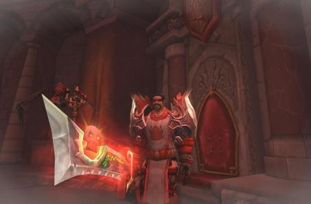 World of Warcraftless: What would the world look like without World of Warcraft?