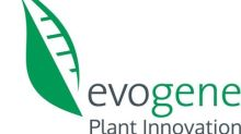 Evogene Files Annual Report for the Year Ended December 31, 2018