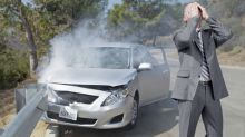 5 hidden costs of owning a car