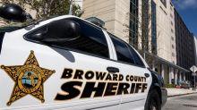 """Policía de Florida evalúa uso de """"lazo volador"""" para reducir a detenidos"""