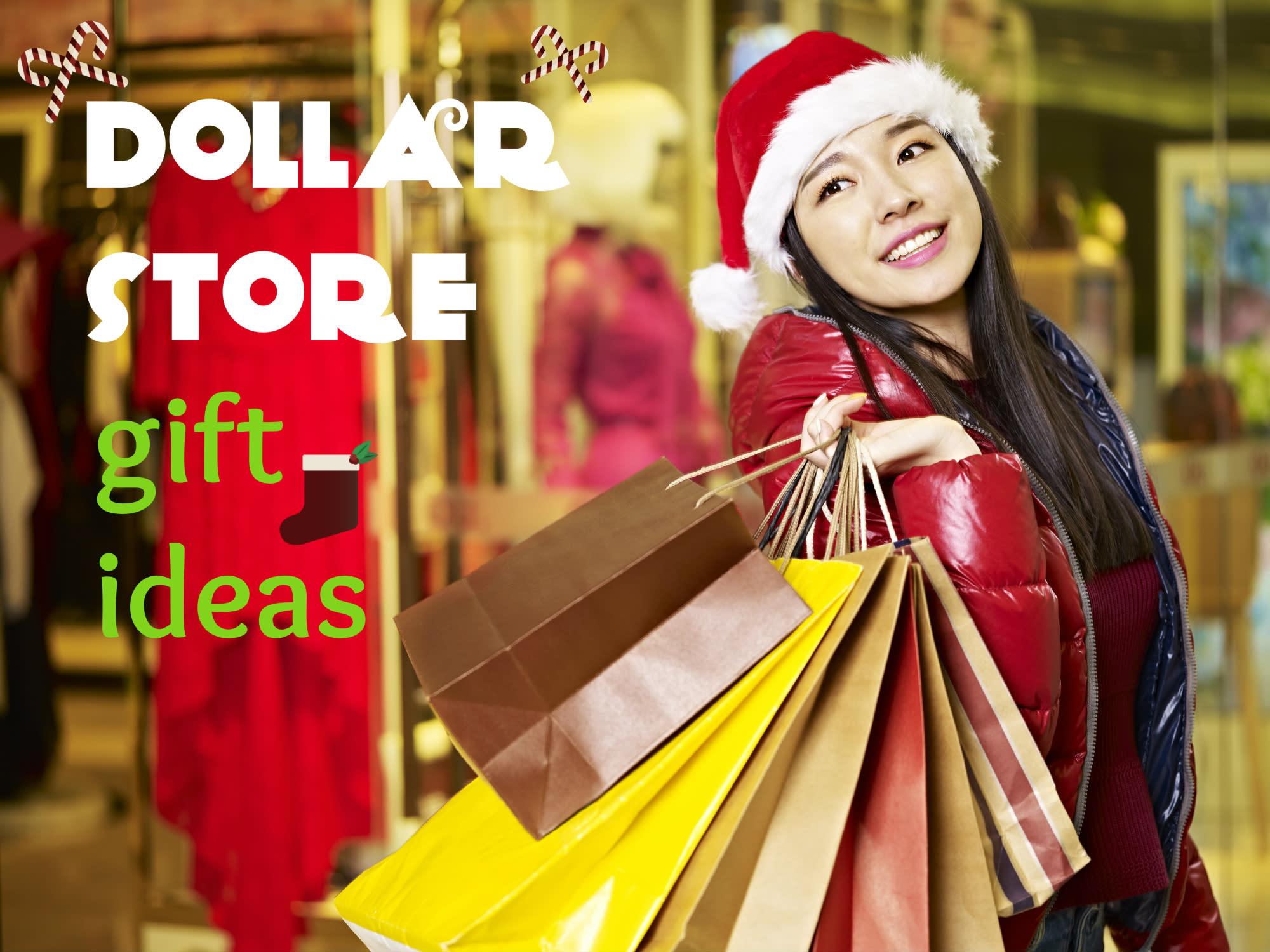 Dollarama Hacks 7 Last Minute Gift Ideas From The Dollar Store