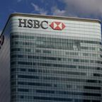 HSBC is in a fix and there is no obvious way out