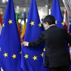 EU finds Russian disinformation, says tech firms must do more