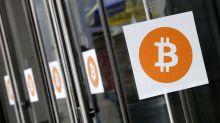 Größte Spekulationsblasen aller Zeiten: Ist der Bitcoin-Boom die elektronische Tulpenmanie?