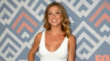 'Friday Night Lights' Actress Adrianne Palicki Is Engaged to Scott Grimes