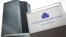 El BCE podría terminar con el suspense sobre la duración de la compra de activos