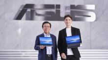 ASUS Unveils New Laptop Lineup with 11th Generation Intel Core Processors and Premieres First Laptop Verified as an Intel Evo Platform Design