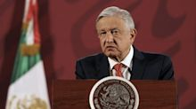 Mexico Rejects Keynesian Stimulus, Doubles Down on Austerity