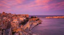 Valletta cruise port guide