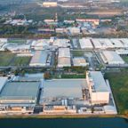 How Much Of Plymouth Industrial REIT, Inc. (NYSE:PLYM) Do Institutions Own?