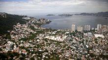 Mala semana para la promoción del turismo en México