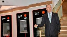 National Australia Bank axes 6,000 jobs as annual profit jumps