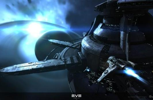 EVE Online developers speak about player-elected councils