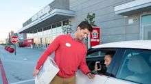 Target's Joining the Biggest Trend in E-Commerce