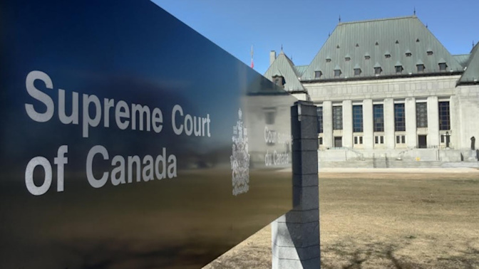 Supreme Court widens workplace harassment rules