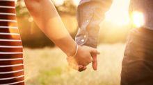 玄學家龍師傅:三個愛情看法讓你感情運馬上好起來