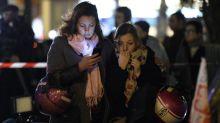 """13-Novembre : il y a une différence entre """"blessés psychiques"""" et """"victimes"""" des attentats"""